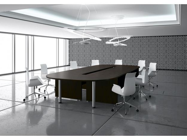 Gr-23 Модуль конференц-стола