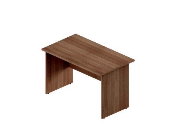 Стол прямой А-5 (Агат)