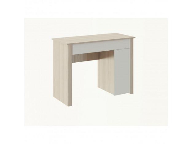 Туалетный столик «Глэдис» (М 28)