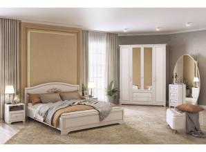 Спальня «Белла» (Модульная)