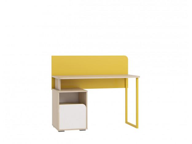 Модуль 3  Стол письменный