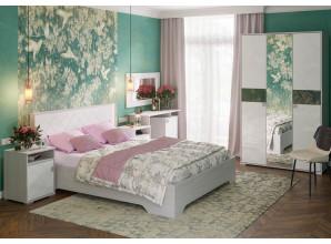 Спальня «Сальма» (Модульная)