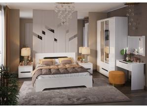 Спальня «Валирия» (Модульная)