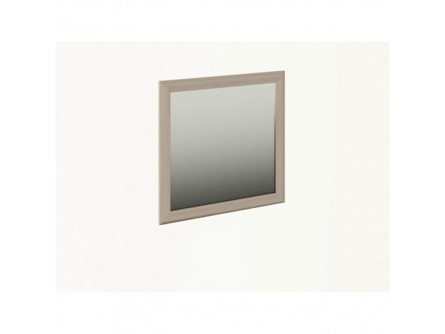 Зеркало «Глэдис» (М 29)