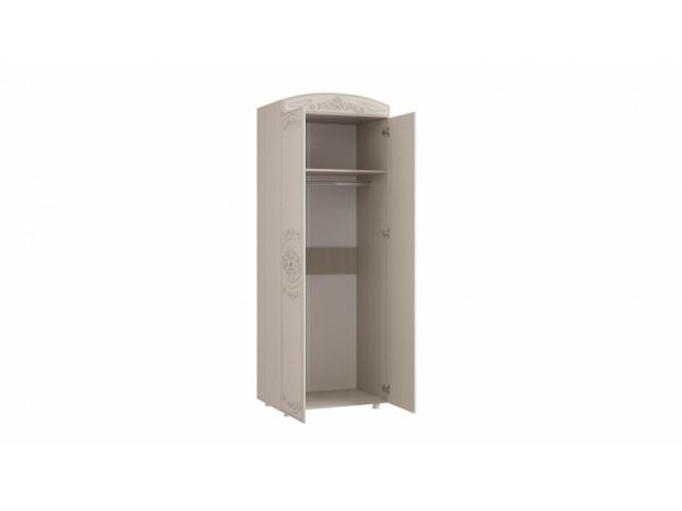 "Спальня ""Каролина"" Шкаф 2-х дверный"
