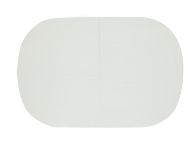 Стол обеденный раскладной BOSCO (Боско)