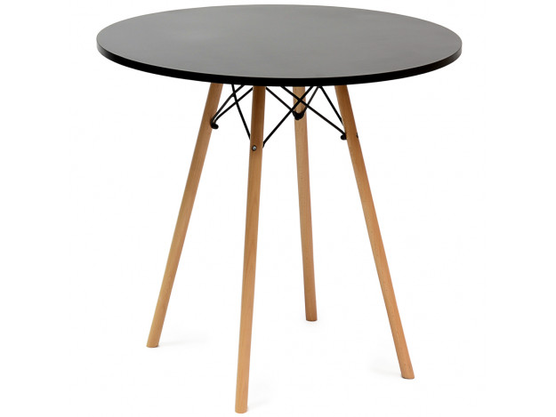 Стол обеденный gh-t 10