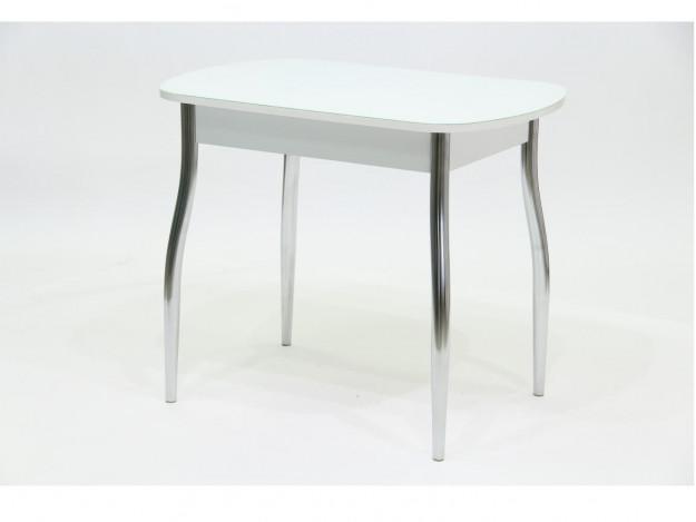 Стол «Гала-5» (стекло)