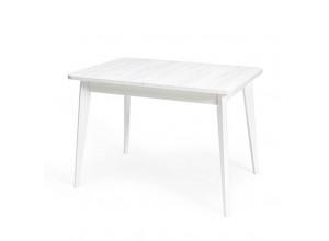 Стол прямоугольный раздвижной «БРИЗ»