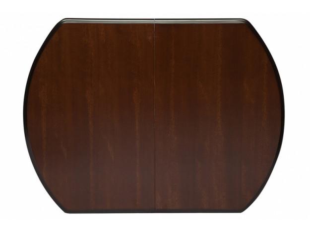 Стол раскладной Modena (массив гевеи)
