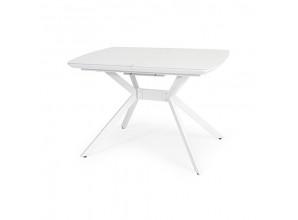Стол прямоугольный раздвижной «ОЛИМП»