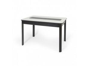 Стол прямоугольный раздвижной «ДУБАЙ УНО»