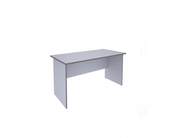 Стол прямой А-3 (Агат)