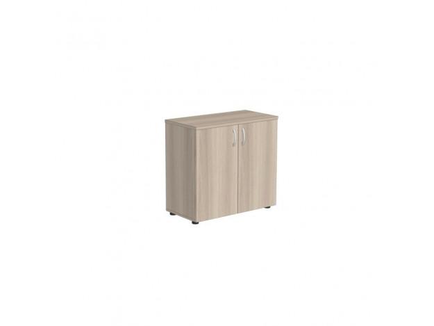 Шкаф низкий А-18 (Агат)