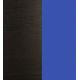 Венге/ Синий