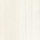Вудлайн кремовый - Сандал белый
