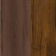 Дуб кальяри - Дуб коньяк