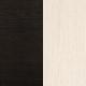 Венге-Дуб белёный