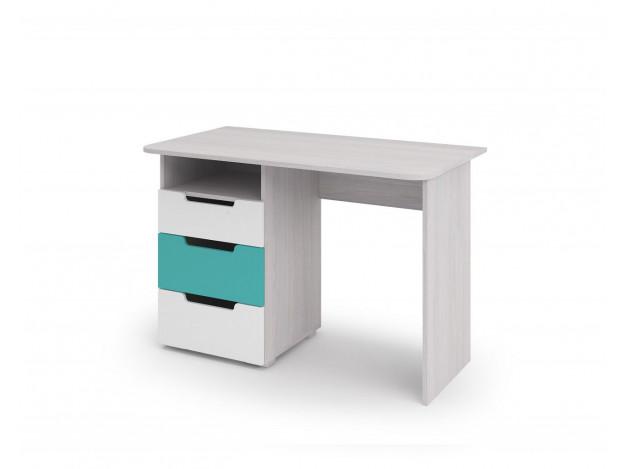 Стол письменный Миа СТ 051 модуль 11
