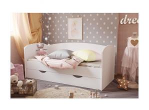 Кровать «Бейли»