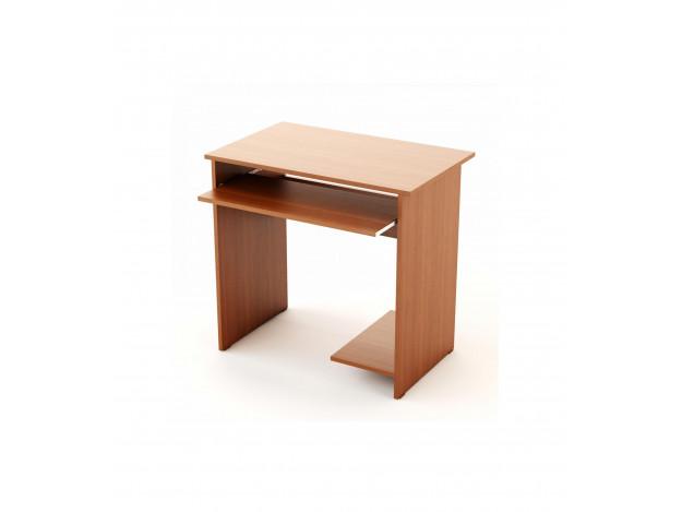 Стол компьютерный Малый (упрощённый)
