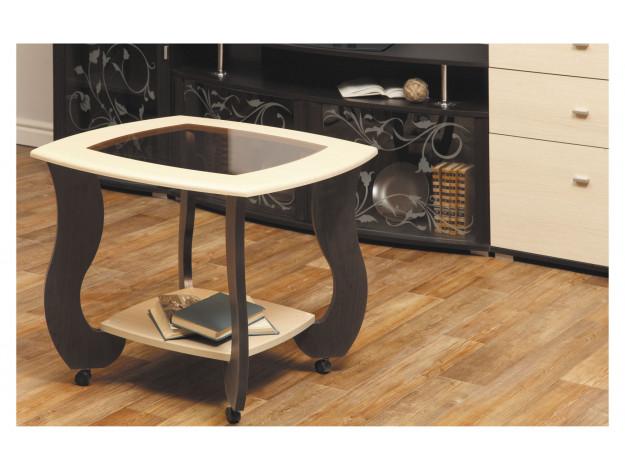 "Журнальный стол ""Сатурн-М01"""