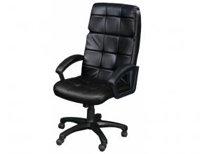 Кресло Фортуна 5(11)