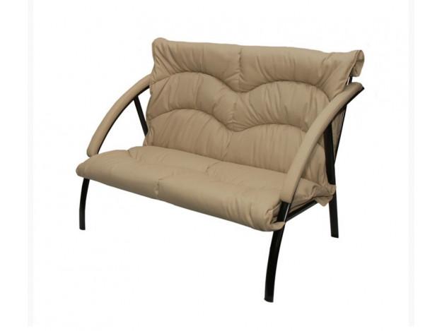 Фортуна 5/18 (диван двухместный)
