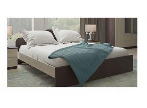 """Кровать 1-спальная """"КР-2"""" 0.8"""
