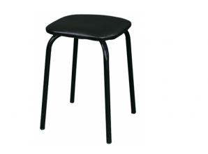 Табурет (мягкое сиденье)