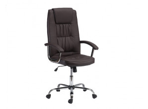 Кресло руководителя RT-330А