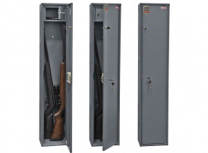 Оружейный шкаф Чирок 1318