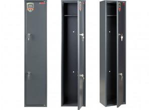 Оружейный шкаф Чирок 1015 (Колибри)