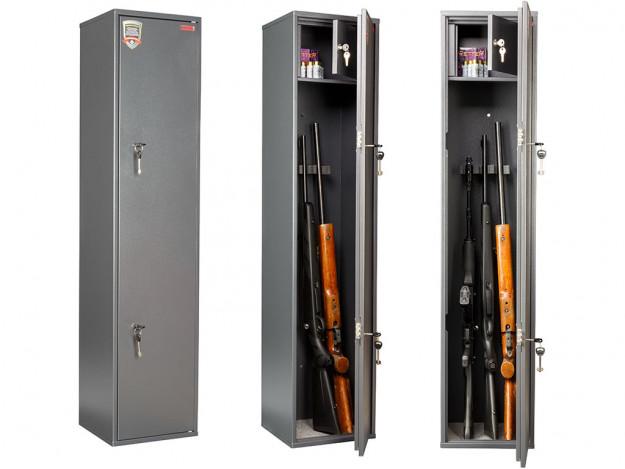 Оружейный шкаф Чирок 1328 (Сокол)