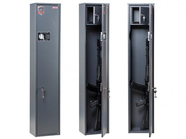 Оружейный шкаф Чирок 1318 EL (Чирок EL)