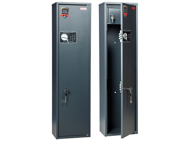 Оружейный шкаф Чирок 1018 EL (Воробей EL)