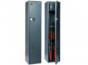 Оружейный шкаф Чирок 1328 EL (Сокол EL)