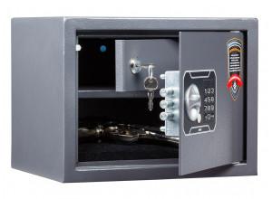 Оружейный сейф AIKO TT-23 EL