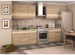 """Кухня """"Олеся"""" (2.0м)"""
