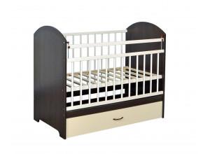 """Кровать детская """"Соло"""""""