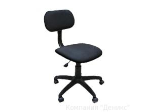 """Кресло офисное """"Лига"""""""