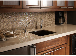 Столешницы для модульных кухонь (матовые)