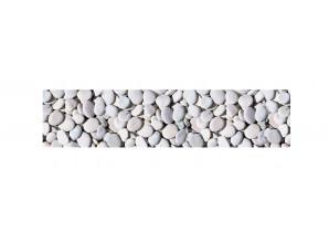 Декоративная панель AG-71 (Камни)