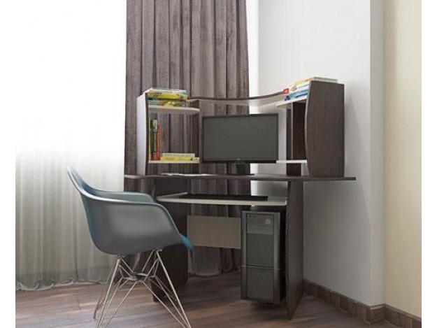 Стол компьютерный «СК-4» (ВМ)