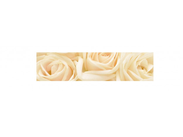 Декоративная панель AG -03 (Чайная роза)