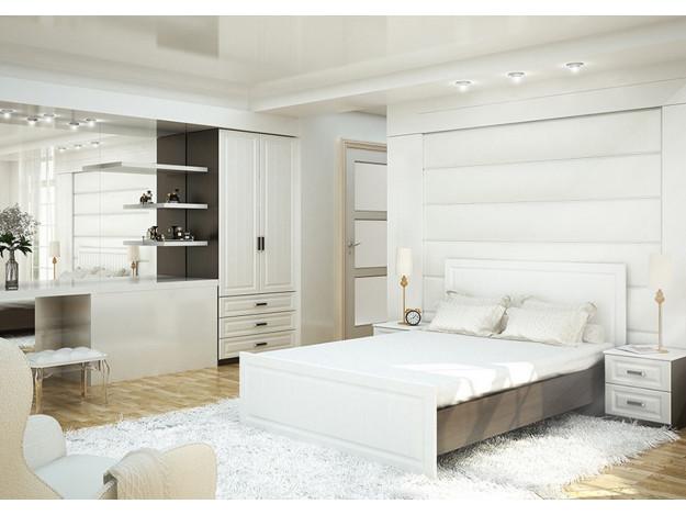 Спальня «Прага-2»