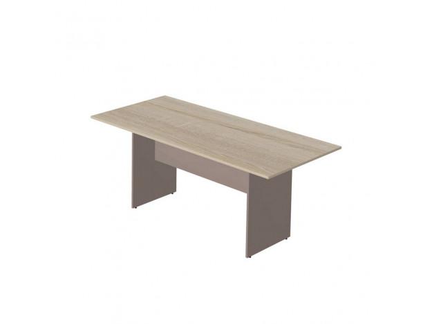 Конференц-стол Work W-6