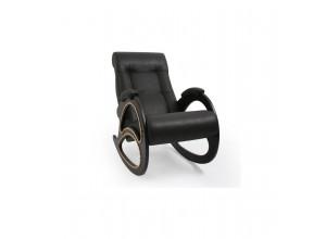 """Кресло-качалка """"Комфорт"""" (модель 4)"""