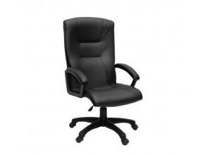 Кресло Фортуна 3