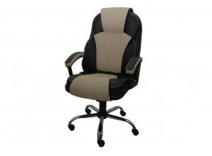Кресло Фортуна 5(55)